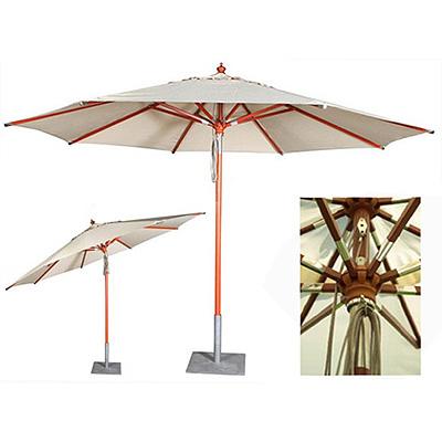 bali parasol. Black Bedroom Furniture Sets. Home Design Ideas