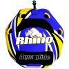 5215012 RHINO™ 60 Package